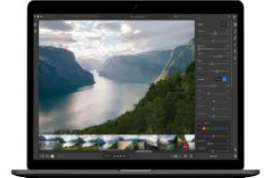 Adobe Photoshop Lightroom Classic CC 2018 Download Free Torrent